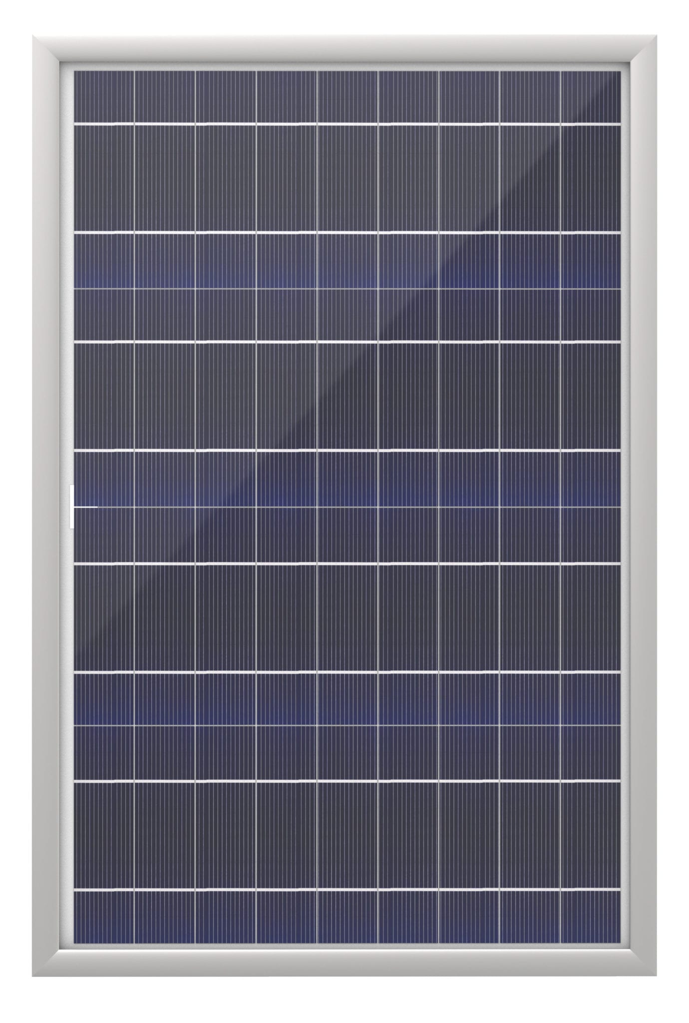 High performance opto solar panel