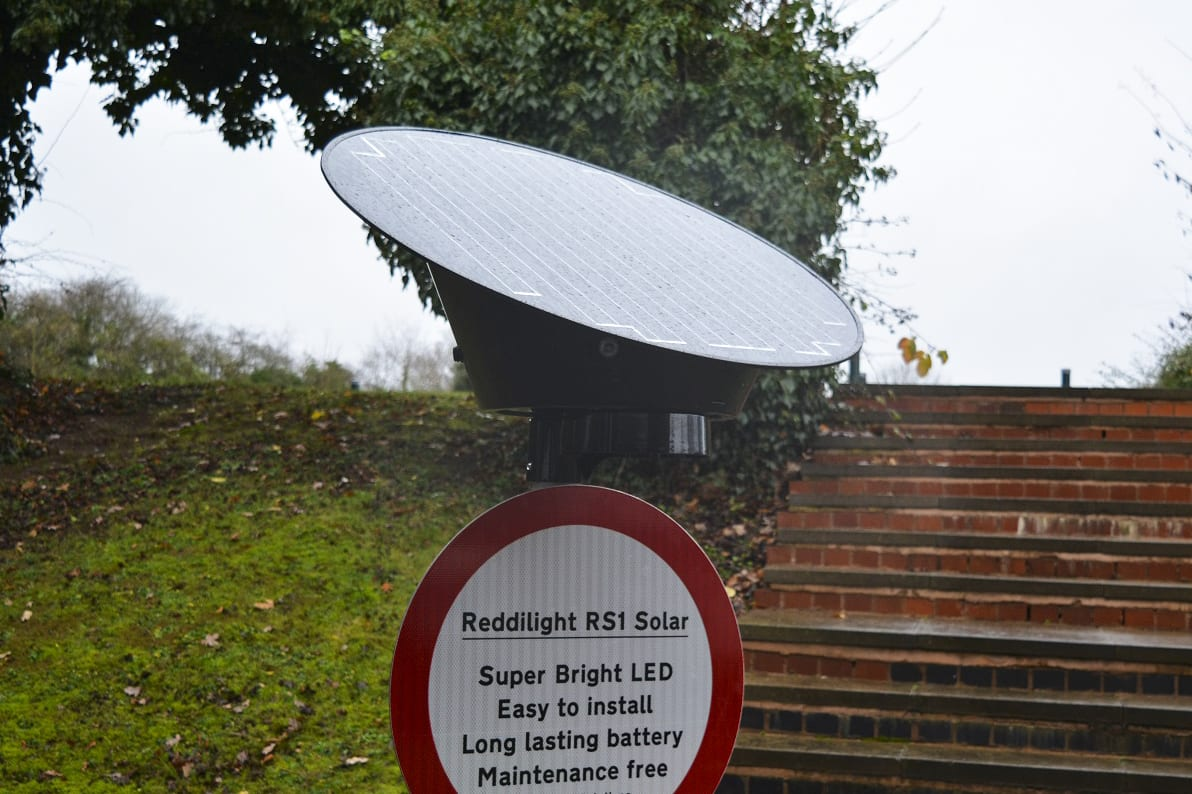 SolarCapture_SolarSolutions_CaseStudies_002