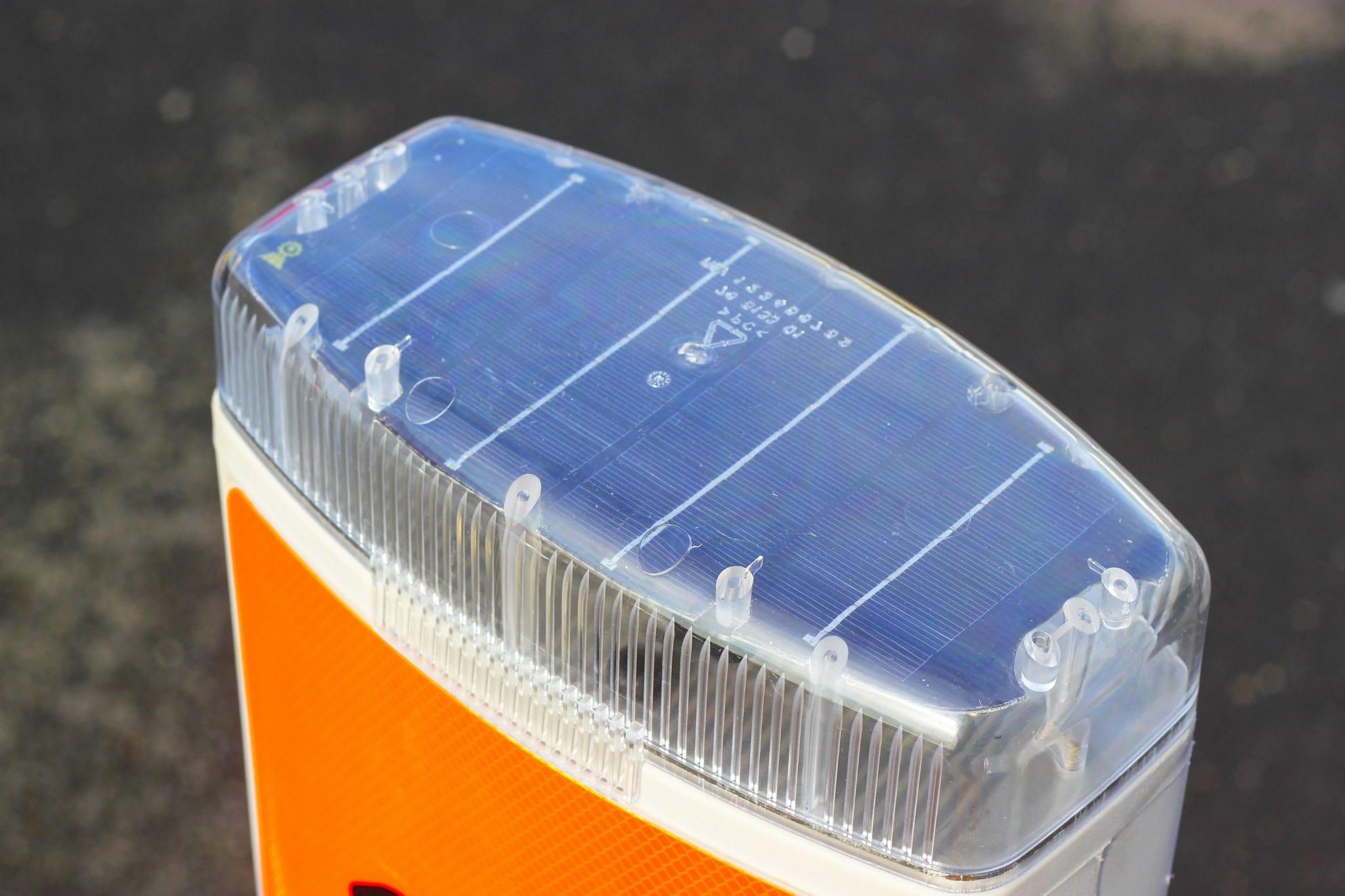 SolarCapture_SolarSolutions_CaseStudies_003