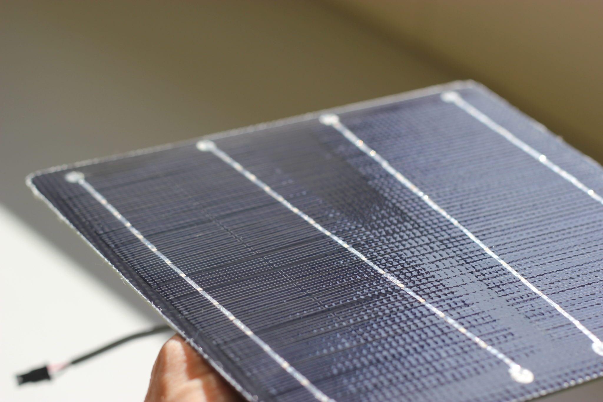 SolarCapture_SolarSolutions_CaseStudies_004