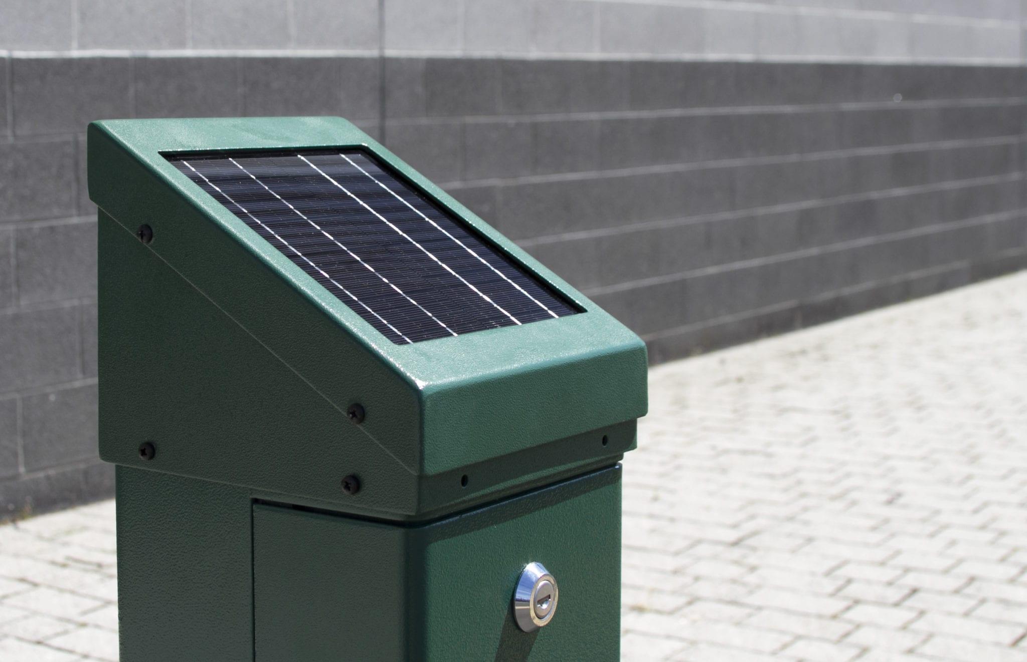 SolarCapture_SolarSolutions_CaseStudies_005