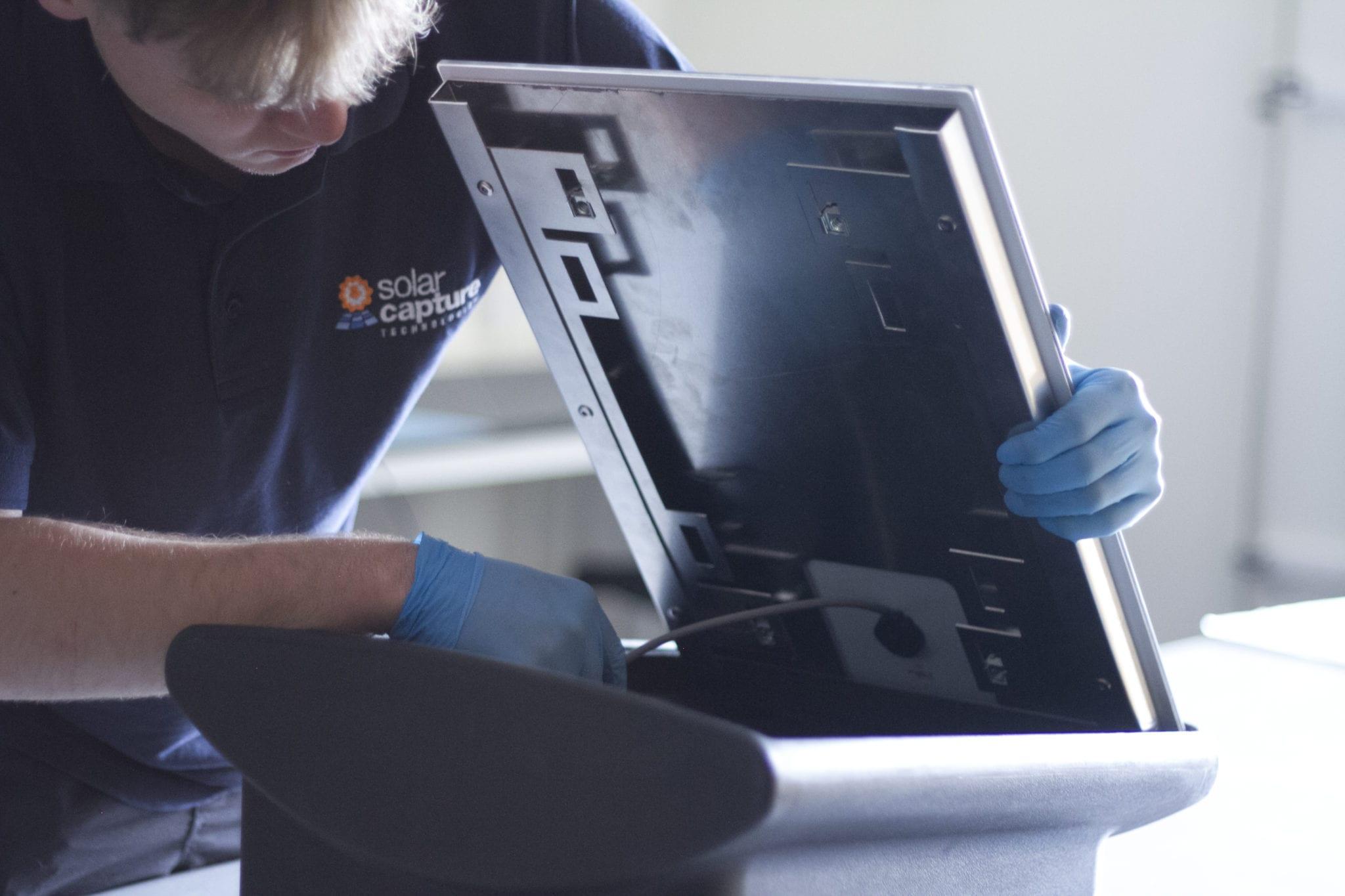 SolarCapture_SolarSolutions_CaseStudies_007