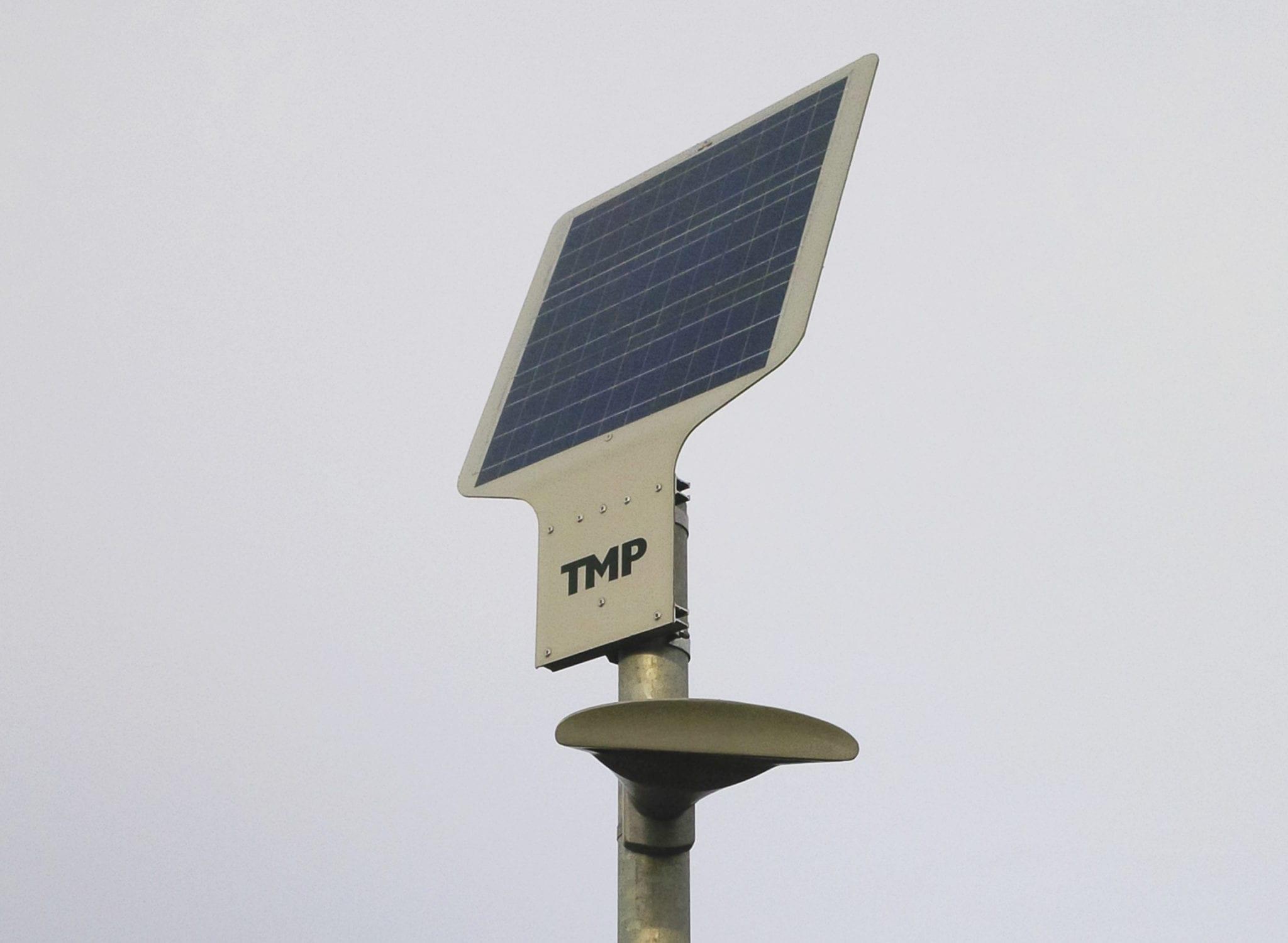 SolarCapture_SolarSolutions_CaseStudies_008